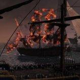 Скриншот Empire: Total War – Изображение 6