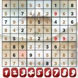 Скриншот Sudoku Supreme – Изображение 5