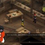 Скриншот Grimshade – Изображение 3