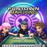 Скриншот FunTown Mahjong – Изображение 1