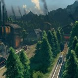 Скриншот Anno 1800 – Изображение 5