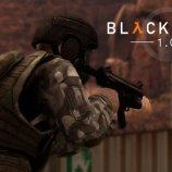 Скриншот Black Mesa – Изображение 3