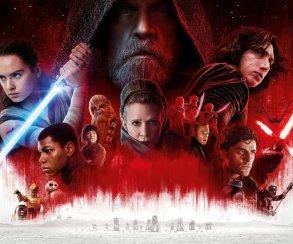 Фанатская теория: почему Disney уволила изначального режиссера 9 эпизода «Звездных войн»