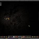Скриншот Nihilium: Forgotten World – Изображение 4
