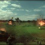 Скриншот Wargame: European Escalation – Изображение 25