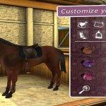 Скриншот My Horse And Me 2 – Изображение 5