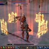 Скриншот Three Kingdoms: Clash of the Feudal Lords – Изображение 10