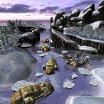 Скриншот Massive Assault: Phantom Renaissance – Изображение 1