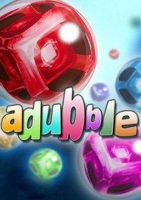 Adubble – фото обложки игры