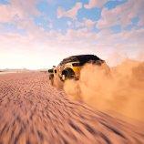 Скриншот Dakar 18 – Изображение 2