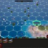 Скриншот Strategic Mind: The Pacific – Изображение 5