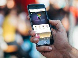 История социальных мобильных игр— отWAP иSMS досовременности