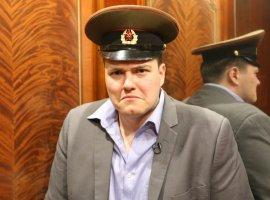 Эпопея продолжается. Охрану The Kiev Major уличили вмошенничестве