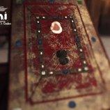 Скриншот Boïnihi: The K'i Codex – Изображение 5