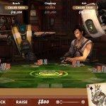 Скриншот Telltale Games' Poker Night 2 – Изображение 4