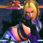 Скриншот Street Fighter x Tekken – Изображение 88