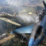 Скриншот Far Cry 5 – Изображение 4