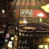 Скриншот Bravely Default: Flying Fairy – Изображение 5