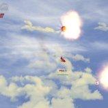 Скриншот MiG Madness – Изображение 6