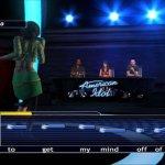 Скриншот Karaoke Revolution: American Idol Encore 2 – Изображение 4