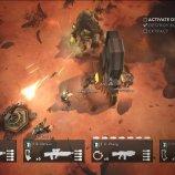 Скриншот Helldivers – Изображение 7