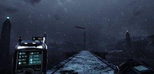 Solus Project. Релизный трейлер для PS4