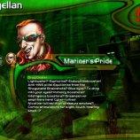 Скриншот AquaNox – Изображение 6