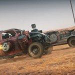 Скриншот Mad Max – Изображение 17
