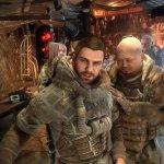 Скриншот Metro: Exodus – Изображение 17