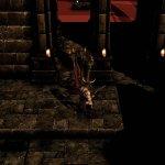 Скриншот Minotaur – Изображение 5