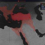 Скриншот Age of Civilizations II – Изображение 3