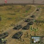 Скриншот Warfare Reloaded – Изображение 30