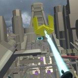 Скриншот Beat Bolt City – Изображение 7