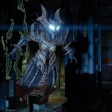 Скриншот Destiny: The Dark Below – Изображение 2
