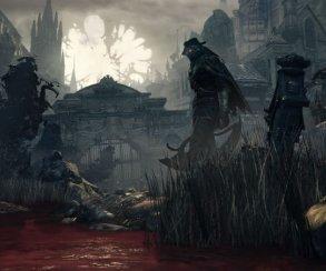 Фанаты Bloodborne намерены возродить онлайн-составляющую игры, массово вернувшись вЯрнам