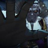Скриншот Fire Emblem Fates – Изображение 7
