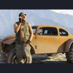 Скриншот Grand Theft Auto 5 – Изображение 291