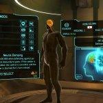 Скриншот XCOM: Enemy Within – Изображение 2
