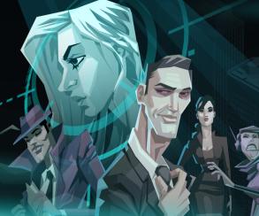 Создатели Don't Starve переименовали свою новую игру из-за фокус-групп