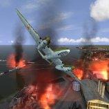 Скриншот IL-2 Sturmovik: Pe-2 – Изображение 1