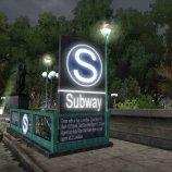 Скриншот True Crime: New York City – Изображение 6