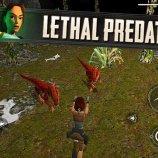 Скриншот Tomb Raider 2 [II] – Изображение 3