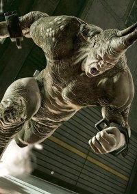 Amazing Spider-Man, The (2012/I) – фото обложки игры