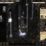 Скриншот Disciples 3: Renaissance – Изображение 9