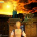Скриншот Back to Gaya – Изображение 4