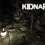 Скриншот Kidnapped – Изображение 2