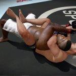 Скриншот EA Sports MMA – Изображение 145
