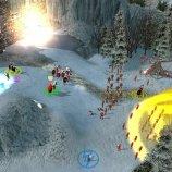 Скриншот Stronghold Legends – Изображение 2
