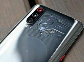 Топ 10самых мощных Android-смартфонов марта поверсии Antutu