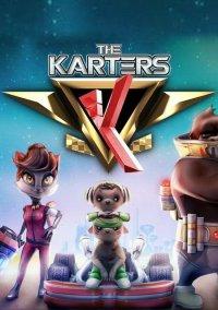 The Karters – фото обложки игры